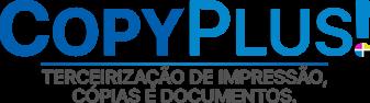 CopyPlus!